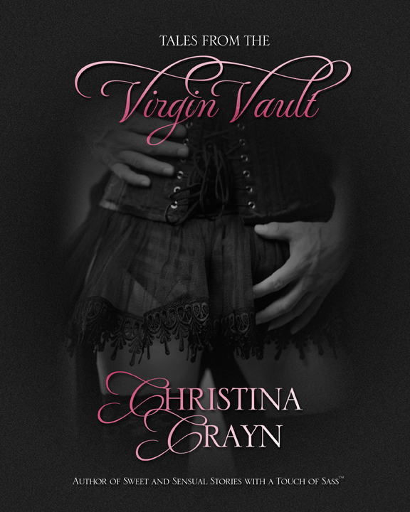 Tales from the Virgin Vault